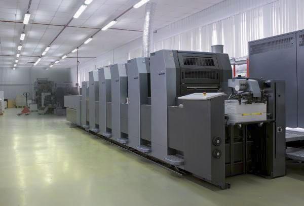 2005-Heidelberg-SM52-5P-LX-1